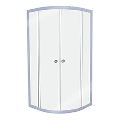 https://cdn.homedepot.com.mx/productos/102178/102178.jpg