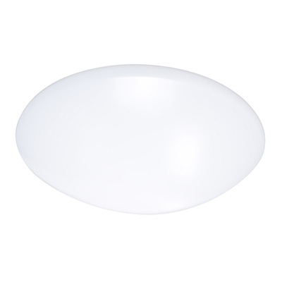 EMPOTRABLE INTERIOR LUZ BLANCA LED 20.2 W | The Home Depot México