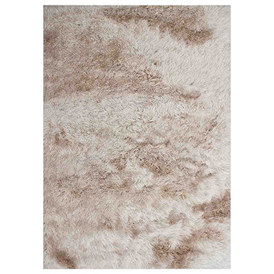 TAPETE AMY BEAUTY 160 X 230 CM BEIGE | The Home Depot México