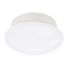 https://cdn.homedepot.com.mx/productos/111094/111094.jpg