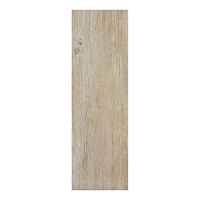 Piso Interceramic Sunwood Legend Beige 19X60 CM | The Home Depot México