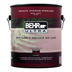 https://cdn.homedepot.com.mx/productos/116042/116042.jpg