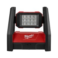 REFLECTOR LED HP M18 TRUEVIEW | The Home Depot México