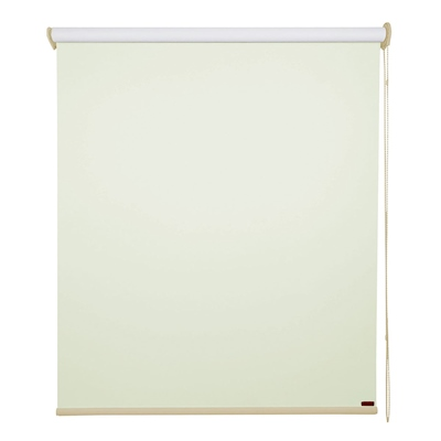 ENROLLABLE BLACK OUT IVORY 90 X 230 CM EASY BLIND | The Home Depot México