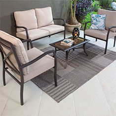 https://cdn.homedepot.com.mx/productos/127698/127698.jpg