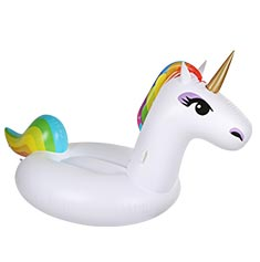UNICORNIO INFLABLE | The Home Depot México