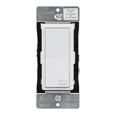 INTERRUPTOR SMARTHOME WIFI | The Home Depot México