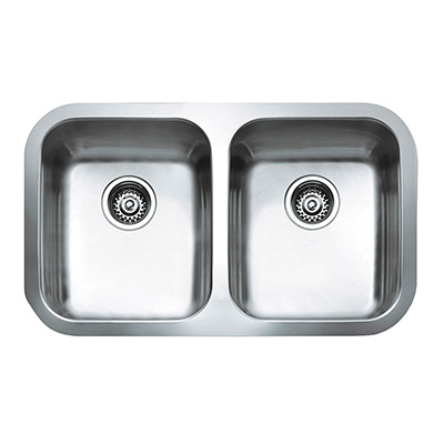 https://cdn.homedepot.com.mx/productos/142298/142298.jpg