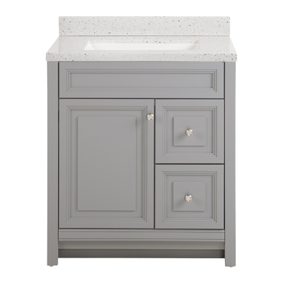 https://cdn.homedepot.com.mx/productos/143408/143408.jpg