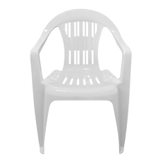 https://cdn.homedepot.com.mx/productos/145161/145161.jpg