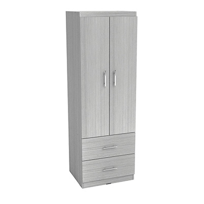 https://cdn.homedepot.com.mx/productos/152617/152617.jpg