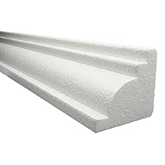 https://cdn.homedepot.com.mx/productos/191119/191119.jpg