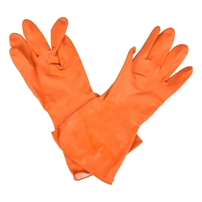 GUANTES MULTIUSOS | The Home Depot México
