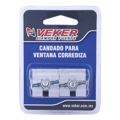 https://cdn.homedepot.com.mx/productos/659400/659400.jpg