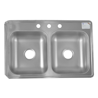 https://cdn.homedepot.com.mx/productos/708932/708932.jpg