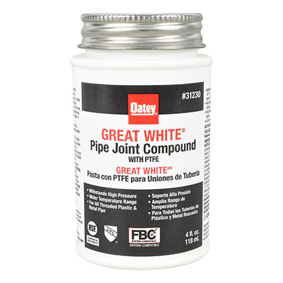 https://cdn.homedepot.com.mx/productos/915876/915876.jpg